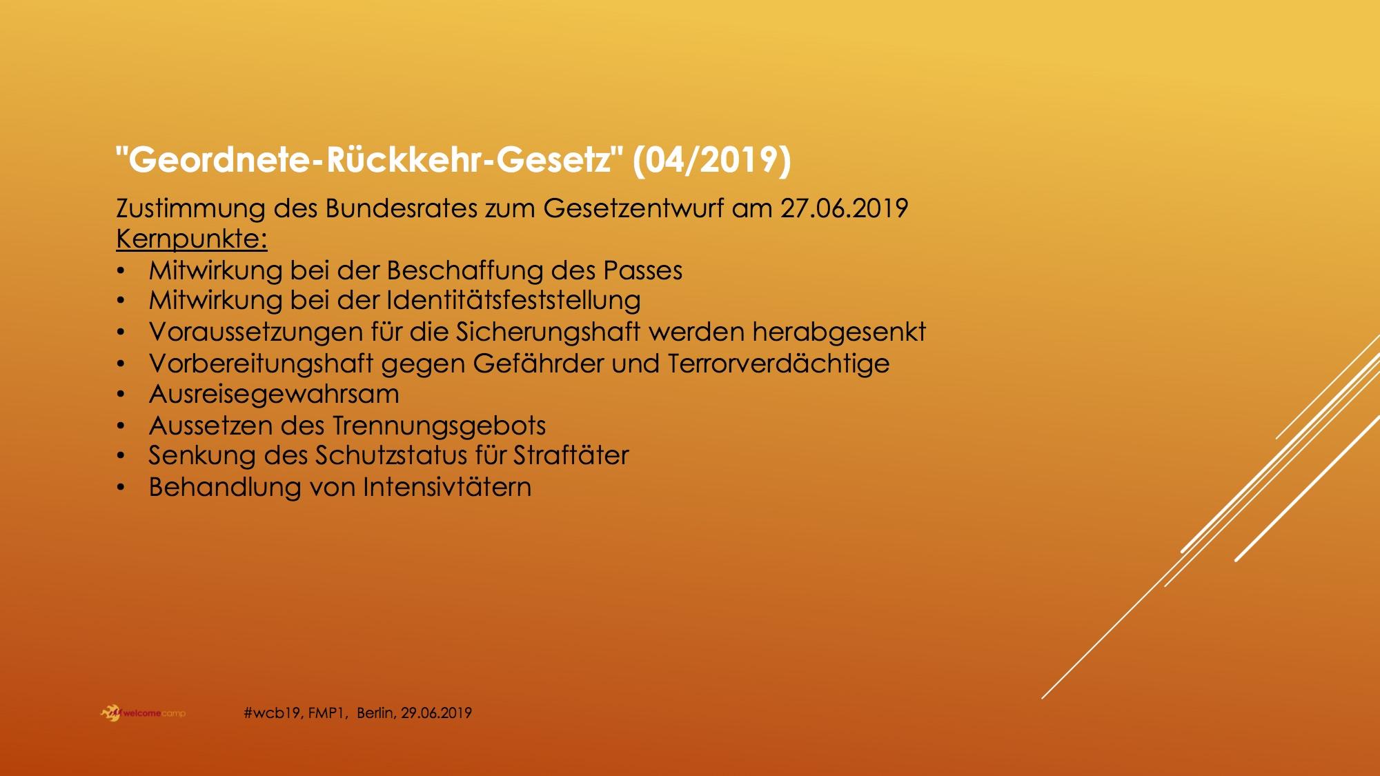 20190724_Rechtliche Aspekte 2019_15
