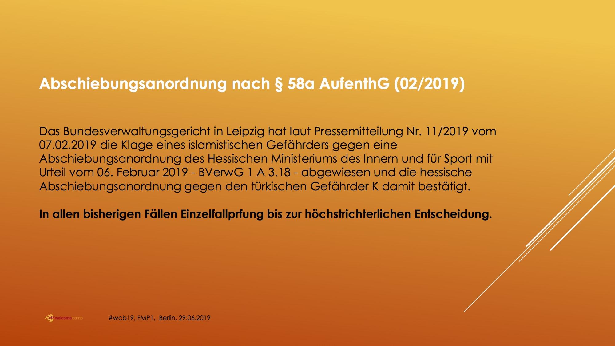 20190724_Rechtliche Aspekte 2019_17