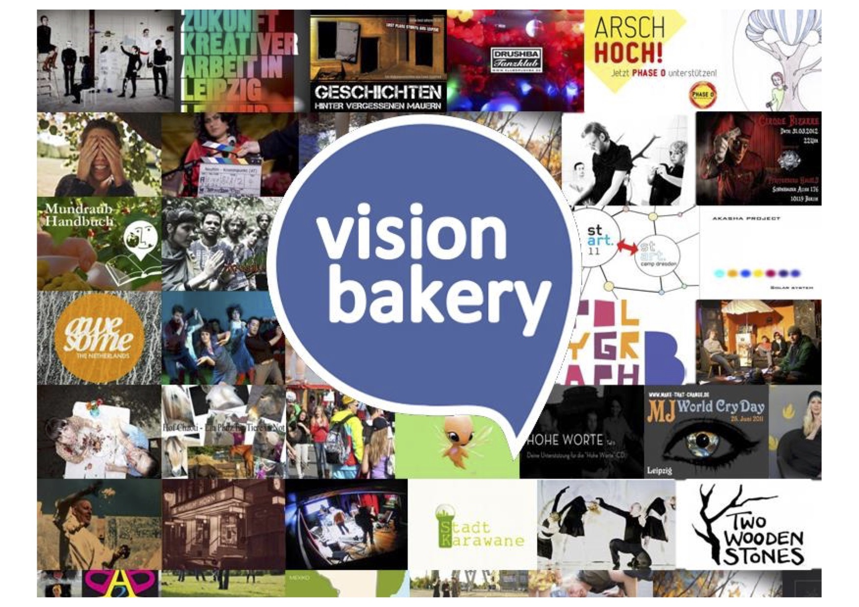 vision_bakery2