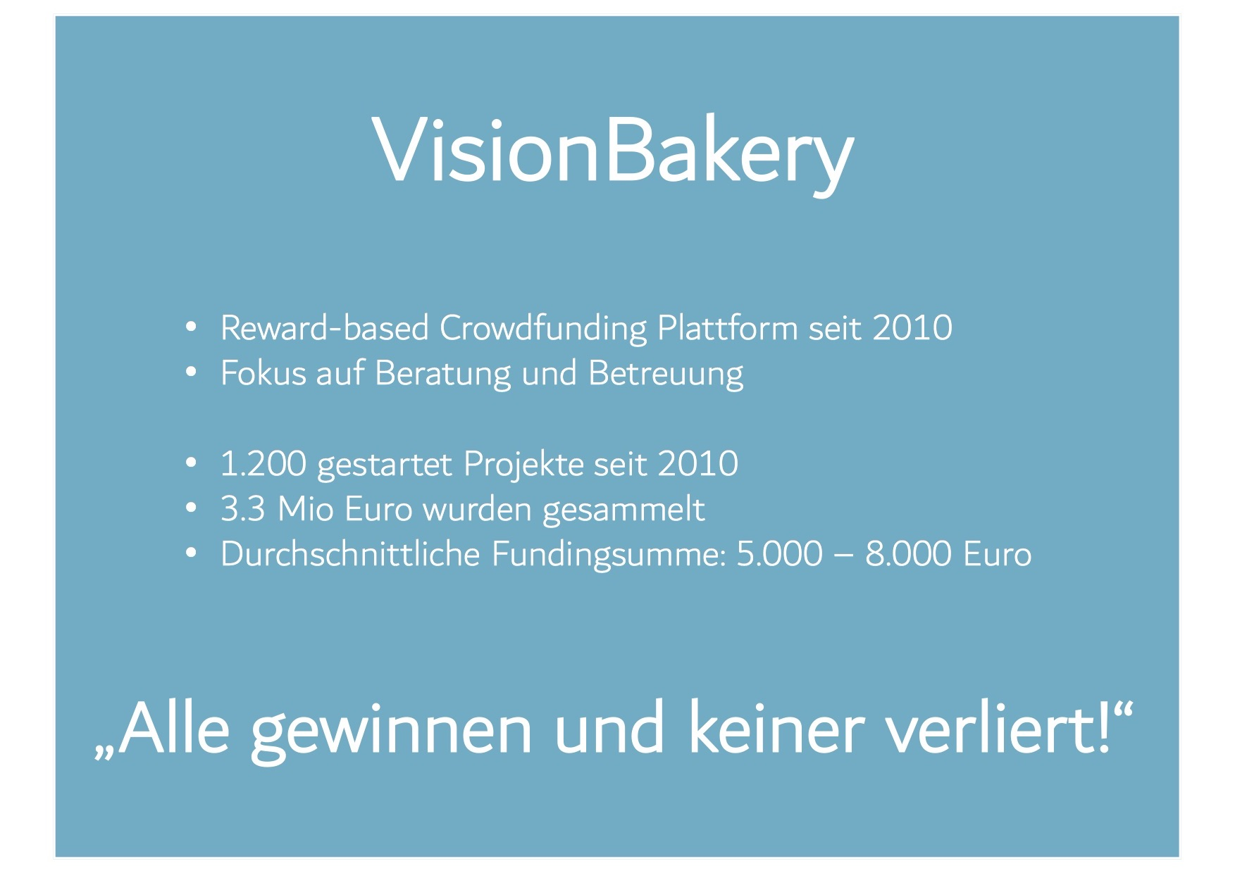 vision_bakery3