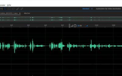 Sessiondokumentation 2020 (9) – How to Podcast