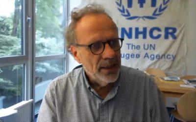 Sessiondokumentation 2020 (10) – UNHCR